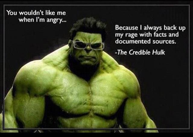 Credible_Hulk-A