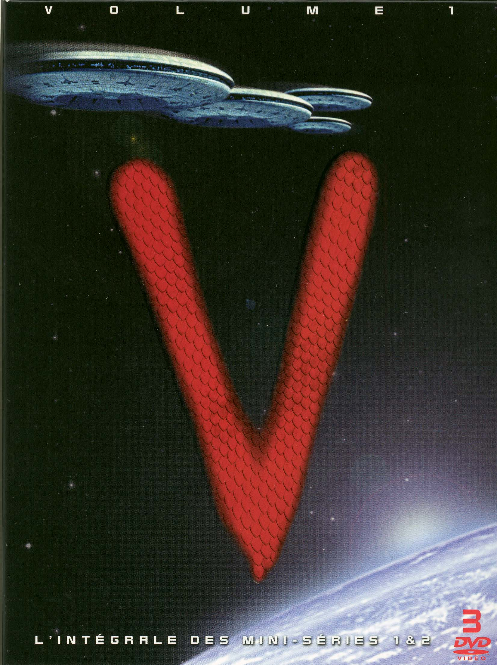 French-V