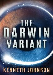 The Darwin Variant