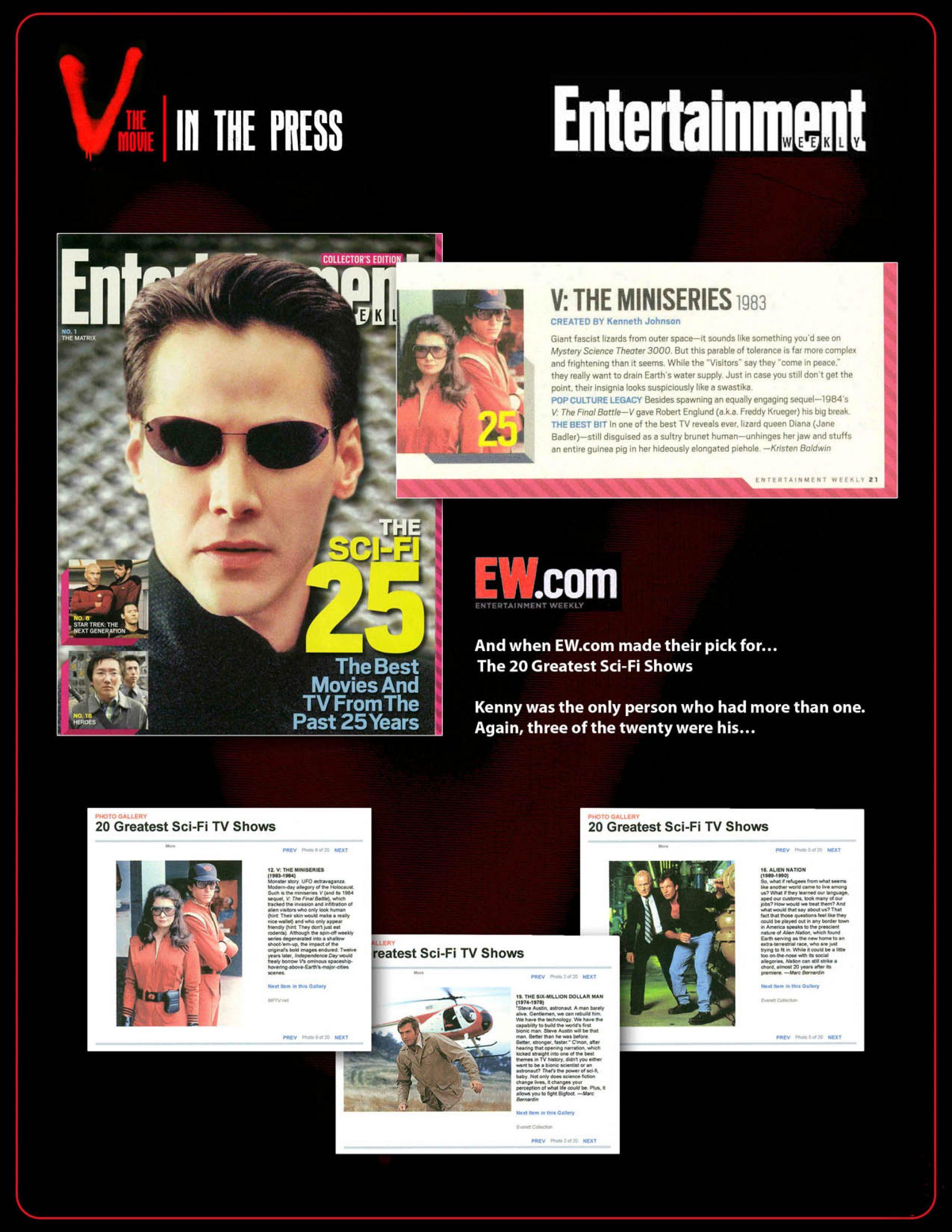 V-TheMovie_v718_EW_top_25.