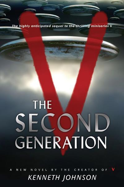 V_Second_Generation