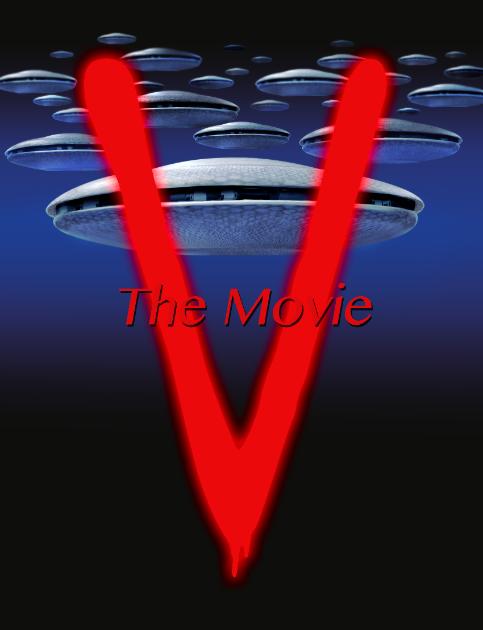 V_poster